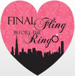 pink-and-black-in-the-city-fling-bachelorette-party-invitation